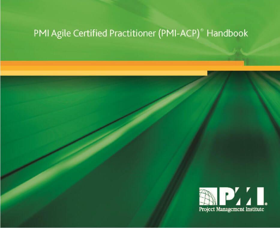 Certificación PMI ACP
