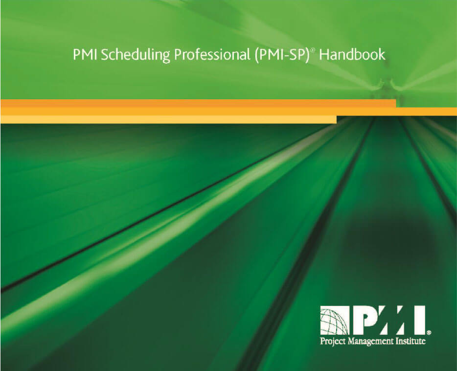 Certificación PMI SP