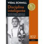 Libros liderazgo