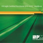 Certificación ACP