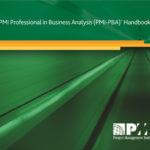 Certificación PBA