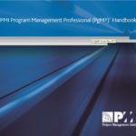 Certificación PgMP