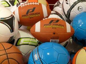 Futbol vs Project Management